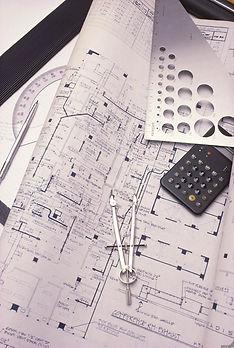 Blueprint Ontwerp