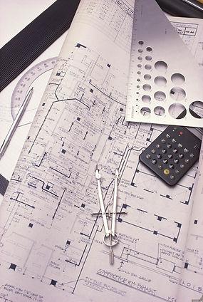 чертежи, дизайн-проект по акции, акционная цена на дизайн-проект интерьера