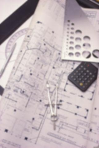 Ingenierías y Constructoras