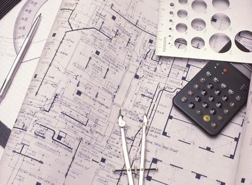 Architecte ou technicien en architecture ?