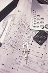 Bauzeichnung, vom Plan zum Sachwert