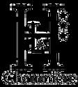 logo-chaumière-AI.png