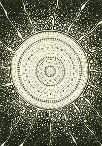 cosmogenesis.jpg