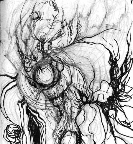 The Demon-Mage