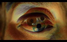 The Tri-Eye.png