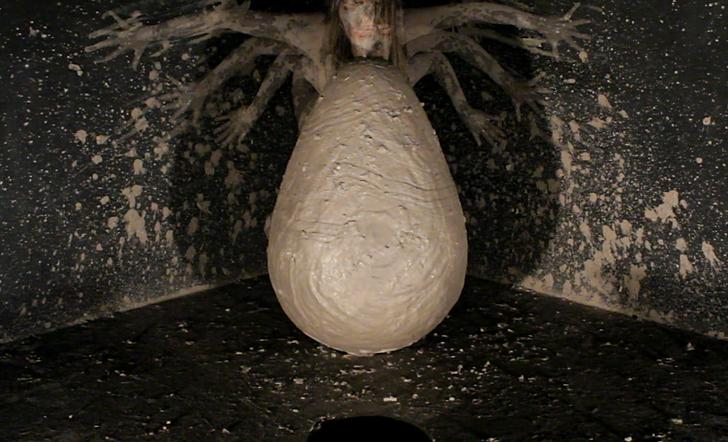 egg-wings.png