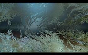 Screenshot 2019-05-16 at 03.44.50.png