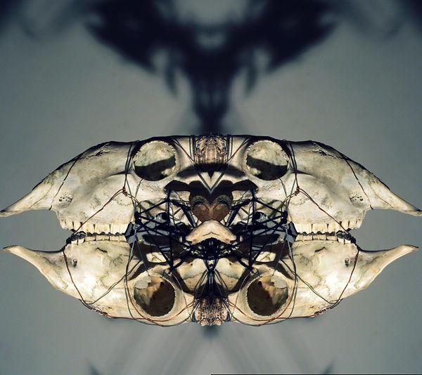 MirrorMask.jpg