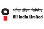 oil india limited oputput.jpg