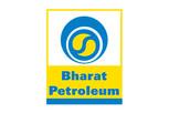 bharat petroleum output.jpg