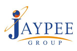 jaypee output.jpg