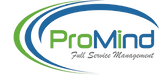 ProMind-LOGO-Trans (1).png