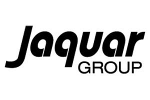 jaguar output.jpg