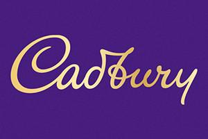cadbury output.jpg