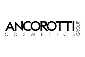 ancorotti output.jpg