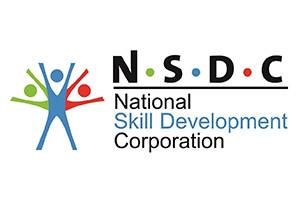 nsdc output.jpg