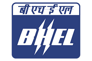 bhel output.jpg