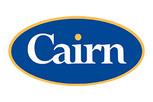 cairn output.jpg