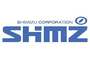 shmz output.jpg