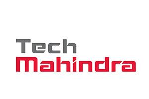 tech mahindra output.jpg