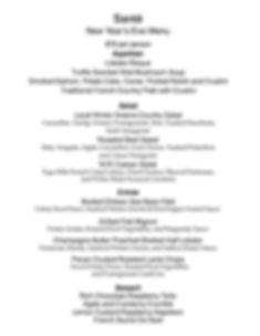 New year s eve menu-2019-page-001.jpg