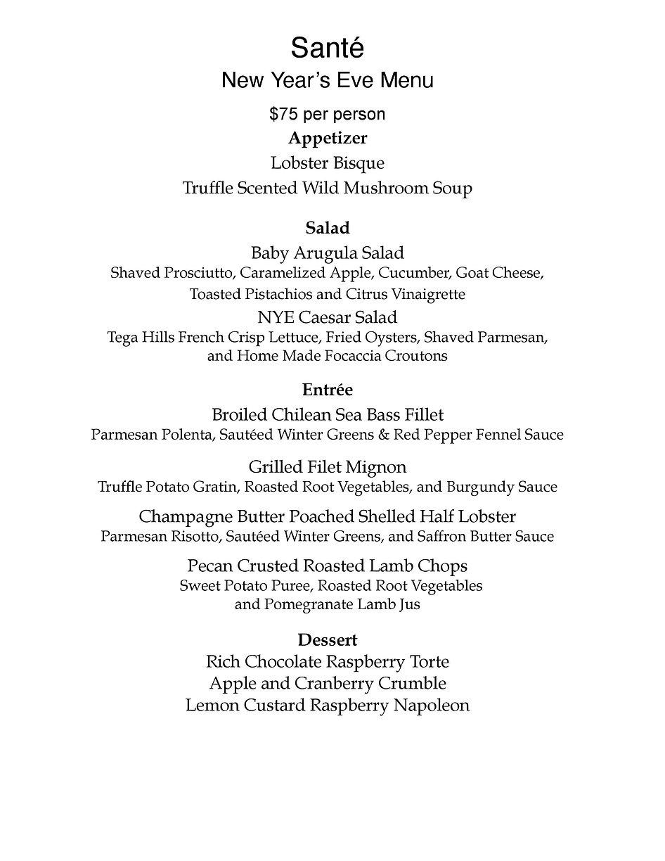 New year s eve menu-2020-page-001.jpg