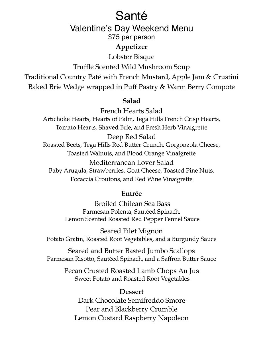Valentine s menu-2021-page-001.jpg