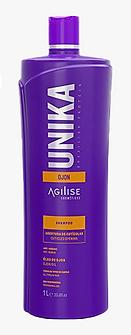 shampoo 1l redimgris.png