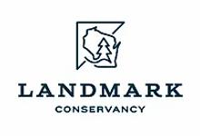 Landmark Conservancy.webp