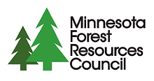 MN Forest Resources Council Logo.png
