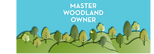 Master Woodland Owner.png