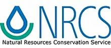Natural Resources Conservation Service.w