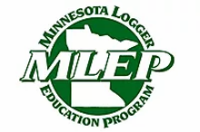 MN Logger Education Program.webp