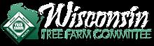 WI Tree Farm.png