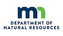 MN-DNR-2017-logo.jpg