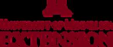 University of Minnesota Extension.webp