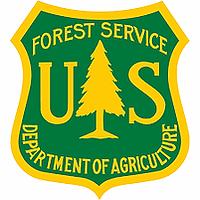 US FS Logo.webp