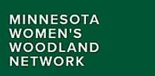 MN Women's Woodland Network.webp