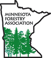 MN Forestry Association.webp