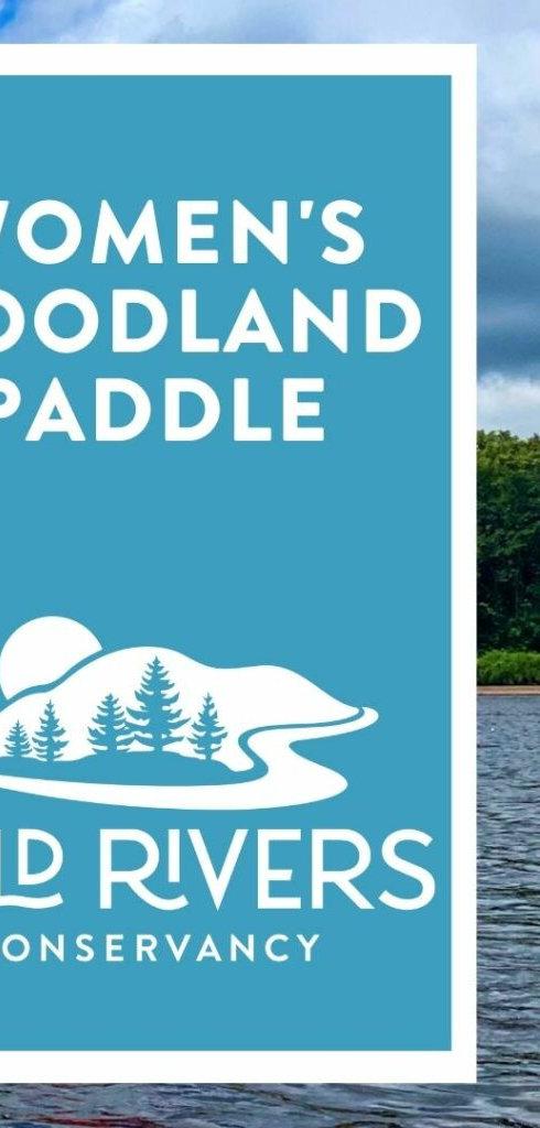 Womens-Woodland-Paddle-Event-2048x1024.jpg