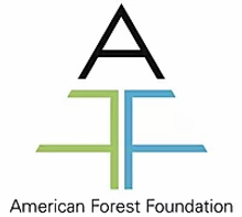 American Forestry Foundation.webp