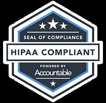 HIPAA Badge Final (2).png