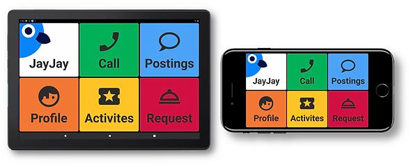 JayPad App any device.png