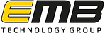 EMB Technology Group