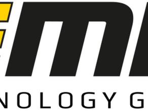 New Webstore Following EMB Power/New Eagle Partnership