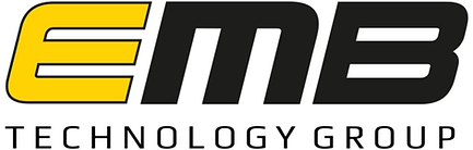 EMB Technical Services Logo