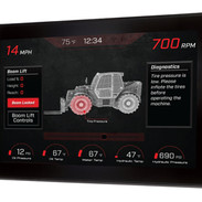 pv1100_can_touchscreen_colour_display_medres.jpg