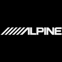 Alpine.webp