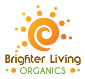 BLO-Logo-for-light-bkgr.png