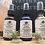 Thumbnail: All Natural Spray Deodorant  ( magnesium chloride base )